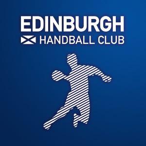 Edinburgh Handball Club