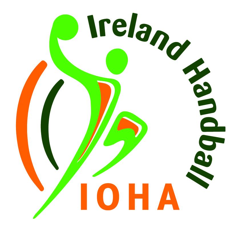 Irish National Team