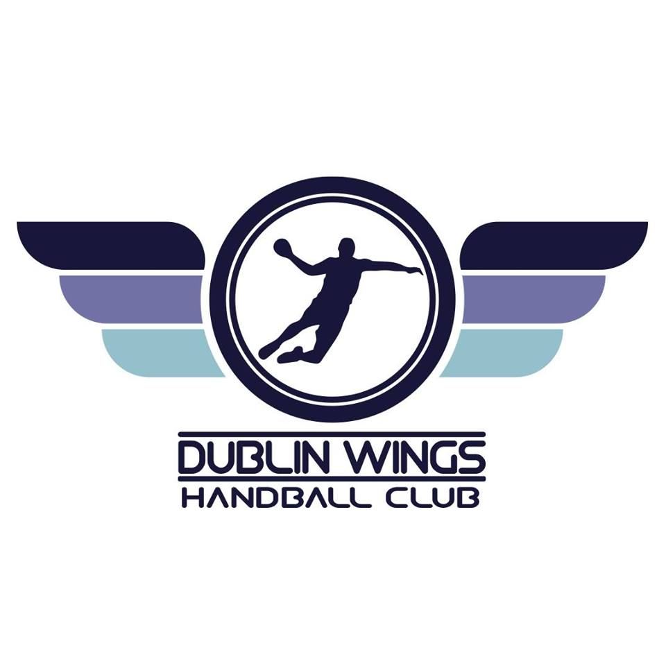 Dublin Wings
